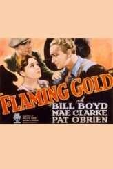 Flaming Gold 1932