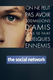 Dans La Peau De Jacques Chirac Streaming Vf : jacques, chirac, streaming, Unstoppable, Streaming, Series-fr.com