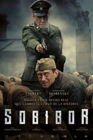 Sobibor Online