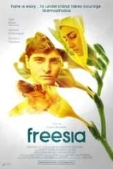 Freesia 2017