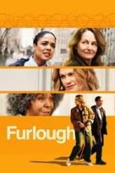 Furlough 2018