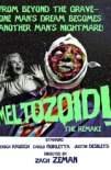 Meltozoid!—The Remake (2019)