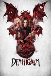 Deathgasm 2015