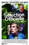 Sélection Officielle (2017)