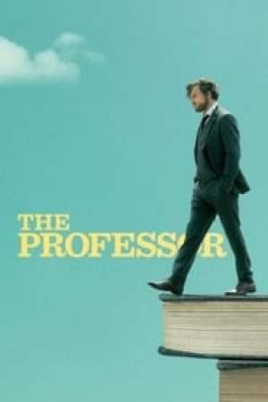 Portada El Profesor