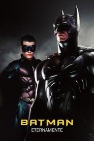 Imagen de Batman Forever