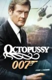 007: Octopussy 1983