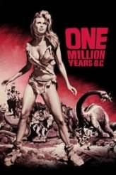 One Million Years B.C. 1966