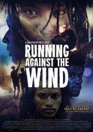 Corriendo Contra el Viento (Running Against the Wind)