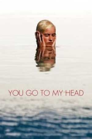 Portada You Go To My Head