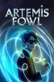 img Artemis Fowl: El mundo subterráneo