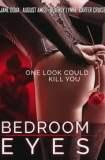 Bedroom Eyes 2017