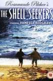 The Shell Seekers 2006