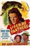 La Féline 1942