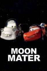 Moon Mater 2010