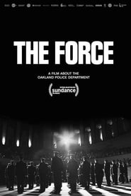 Ver The Force (2017) Online Gratis