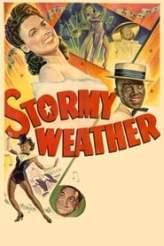 Stormy Weather 1943