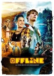 Offline: La vida no es un videojuego
