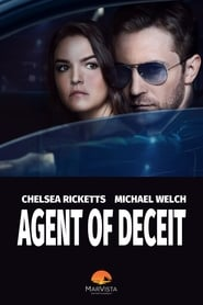 thumb Agent Of Deceit