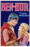 Ben-Hur: A Tale of the Christ 1925