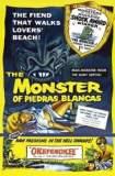 The Monster of Piedras Blancas 1959