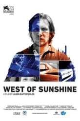 West of Sunshine 2017
