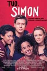 Tuo, Simon 2018