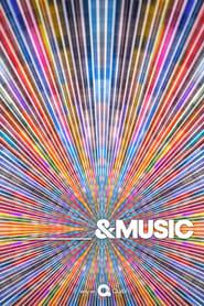 &Music Imagen