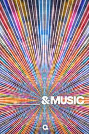 Portada Music