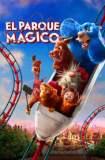 El parque mágico 2019