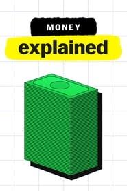 Imagen de El dinero, en pocas palabras