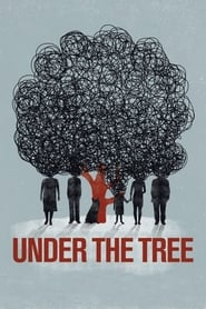 Ver Under The Tree (2018) Online Gratis