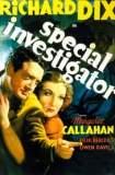 Special Investigator 1936