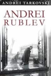 Андрей Рублёв 1966