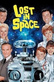 Perdu Dans L'espace Streaming : perdu, l'espace, streaming, Perdus, Espace, Saison, Streaming, VfStreaminghd.fr
