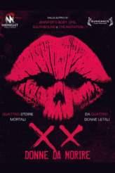 XX - Donne da Morire 2017
