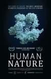 Human Nature 2019