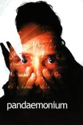 Pandaemonium 2001