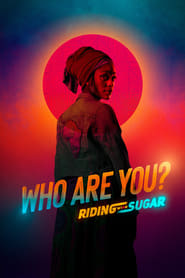 Riding with Sugar Imagen