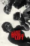 The Last House on the Left 1972