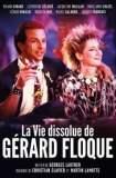 La vie dissolue de Gérard Floque 1987