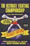 UFC 1: The Beginning 1993
