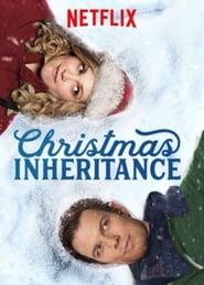 Tarjeta de Navidad Película Completa HD 720p [MEGA] [LATINO] 2017