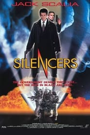 The Silencers Online