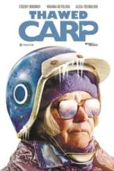 Thawed Carp 2018
