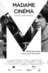 Madame Cinéma 2018