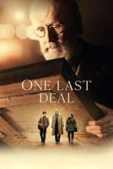 One Last Deal 2019