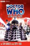 Doctor Who: Destiny of the Daleks 1979