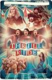 Thrill Ride 2017
