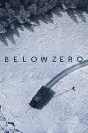 Below Zero (2021)